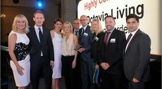 First Time Buyer Awards 2014