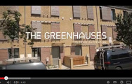 Greenhauses video thumb
